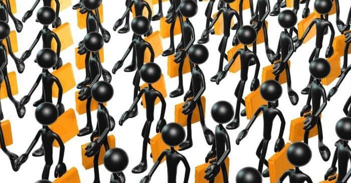 Chi phí thuê nhân sự dán nhãn dữ liệu Crowdsourcing Workers