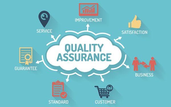 Những kiến thức cần có trong quản lý chất lượng