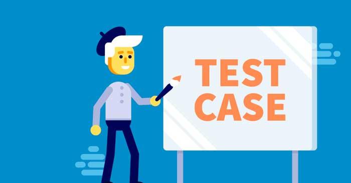 Test Case là gì